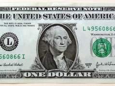 de dollar
