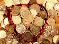 Goud kopen als bescherming of als belegging