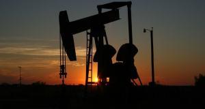 olieprijs invloed economie