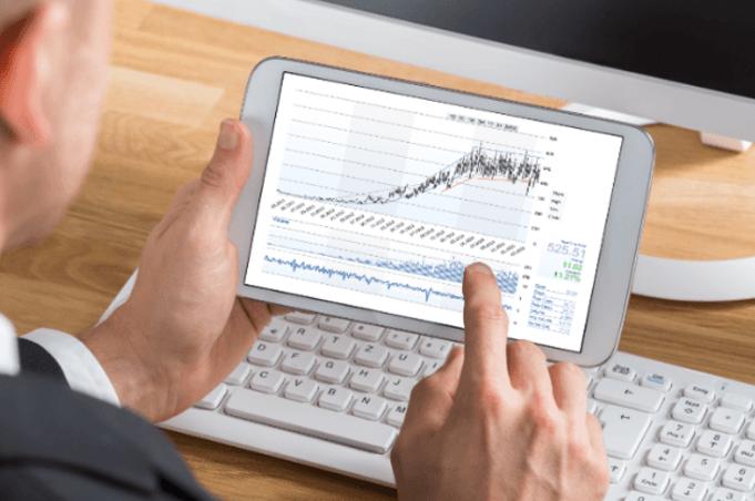beleggen vergelijk brokers
