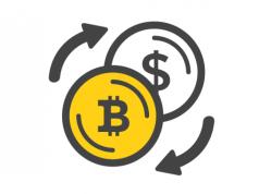 Koop en verkoop bitcoin op anycoindirect