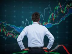 cursus leer beleggen met aandelen