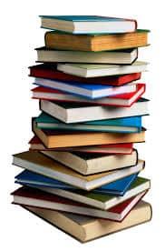 beste boeken beleggen