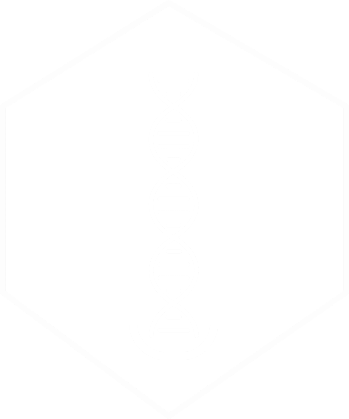 DNA in Vial Icon