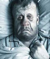 https://www.adzuna.co.uk/blog/2011/11/07/man-flu-vs-woman-flu-2/