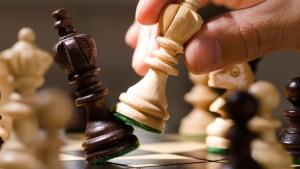 sjakk-ORG.1000x562