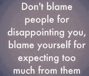 donc2b4t-blame