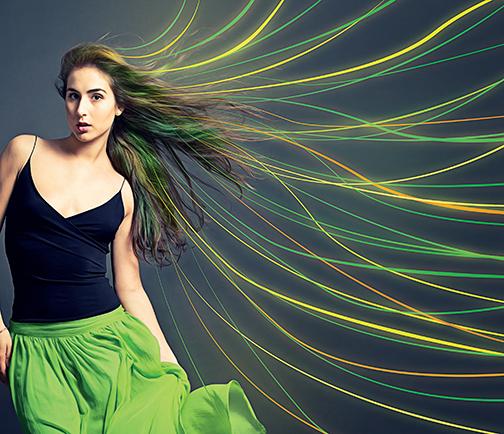 cheveux_format_carre_pt