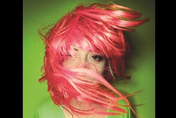 Formation coiffure - Haute en couleur
