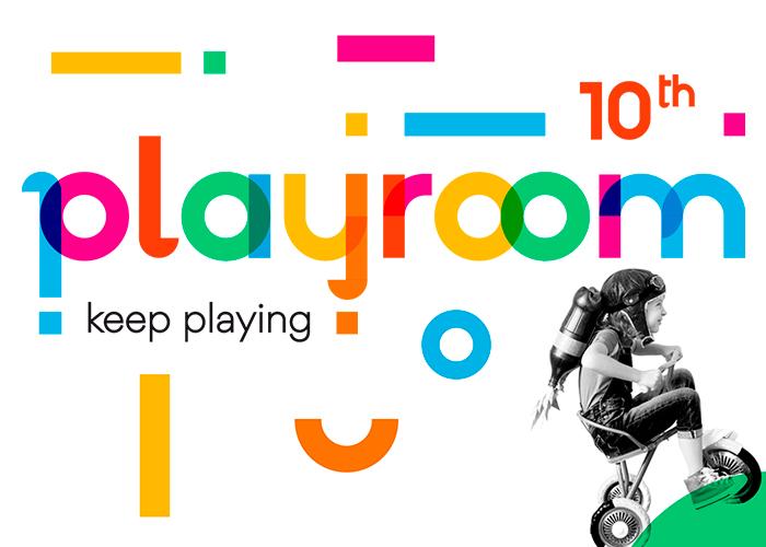 Entrevista a Playroom 360: «[La Feria del Mueble] será un éxito. Lo damos por hecho»