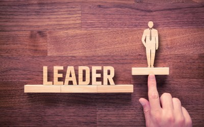 The What, Why and How of Mindful Leadership