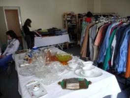 Kleidung und Haushalt_a