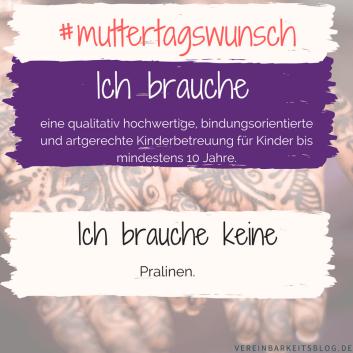 muttertagswunsch (10)