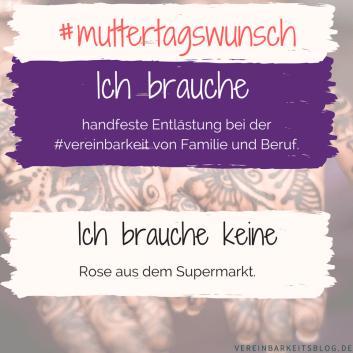 muttertagswunsch (2)
