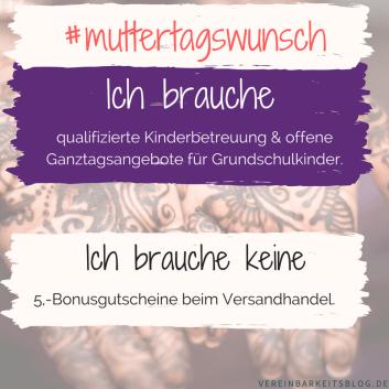 muttertagswunsch (3)