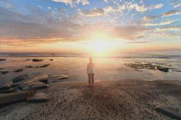 5 Wege, wie du es schaffst, eine negative Situation positiv zu sehen