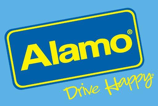 Alamo Autohuur Amerika – Vraag een offerte aan!