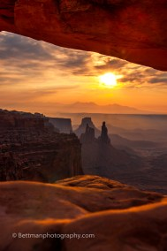 Canyonlands - 00002