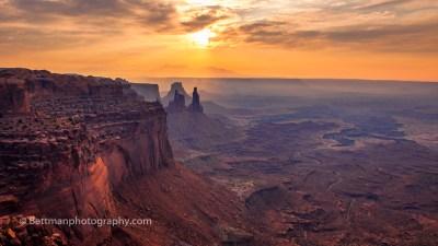 Canyonlands - 00003