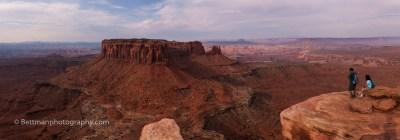 Canyonlands - 00006