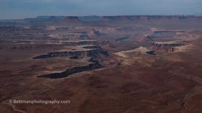 Canyonlands - 00008