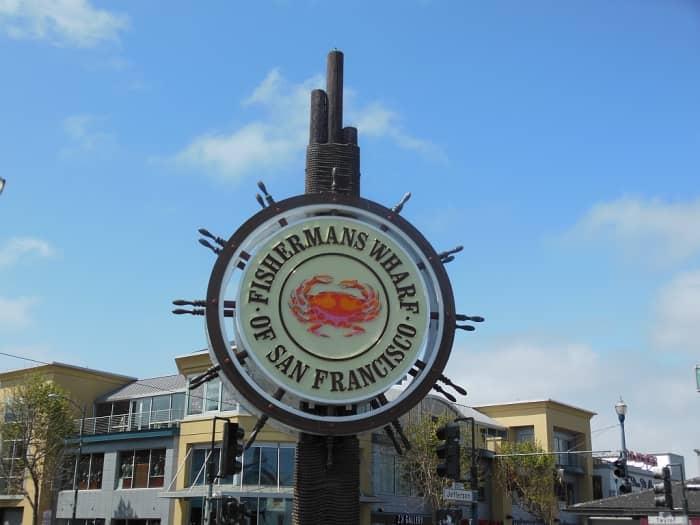 Fishermans-Wharf