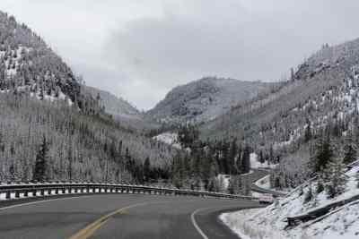 Marco-Bos-Yellowstone-12-R