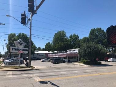 Springfield - Missouri-00010