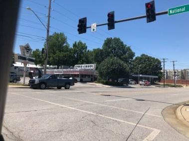 Springfield - Missouri-00014