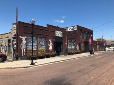 Springfield - Missouri-00018