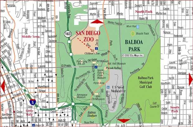 balboa_park-roadmap-USA4ALL