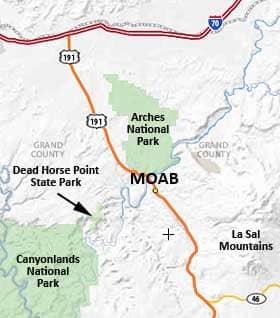 moab_area