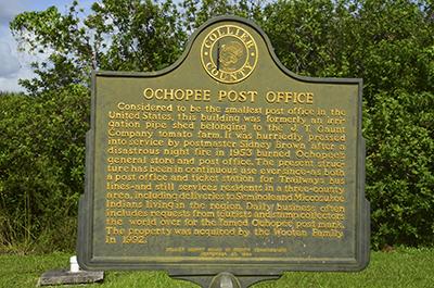 Ochopee-01