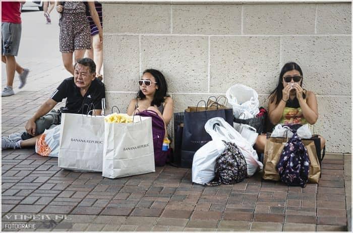 shop-till-your-drop-Winkelsteden in Amerika