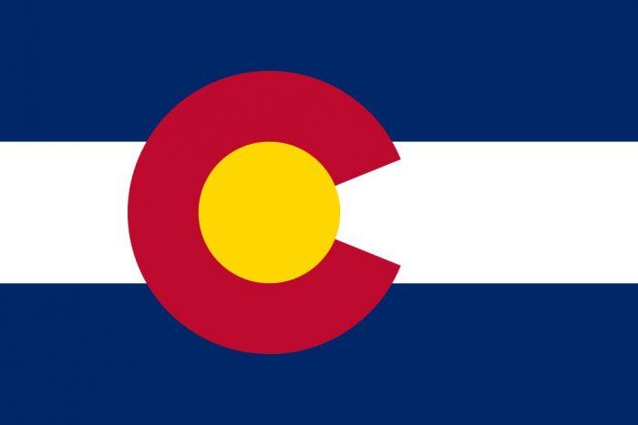 Colorado – The Centennial State