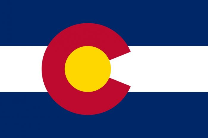 vlag-colorado-USA4ALL