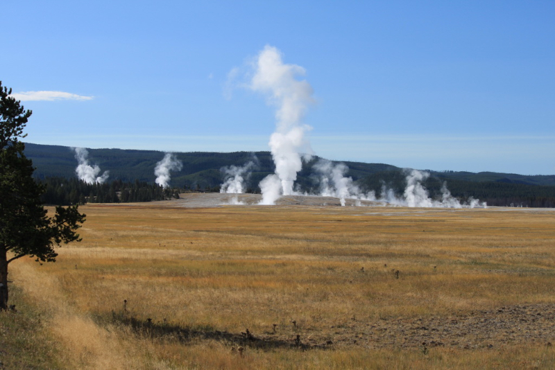 yellowstone-04-foto-ronald-verhoog
