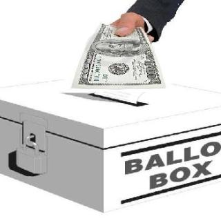 Electorale logica