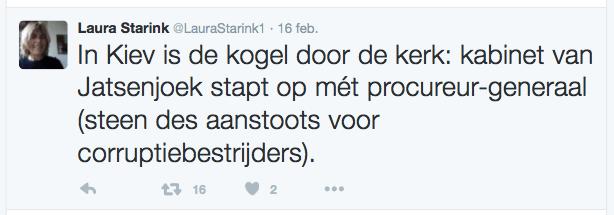 """Bijzondere taalgebruik: """"Steen des aanstoots""""."""