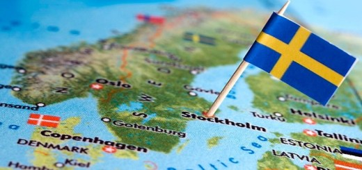 Afbeeldingsresultaat voor Zweden