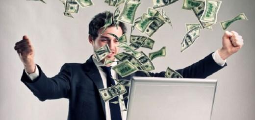 financieel stelsel