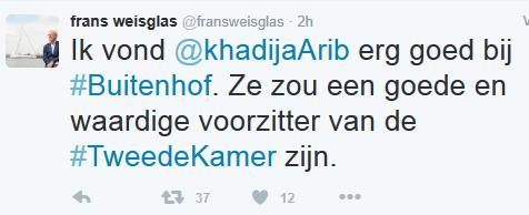 FireShot Screen Capture #168 Coalitietrouw - 'frans weisglas (@fransweisglas) I Twitter' - twitter_com_fransweisglas