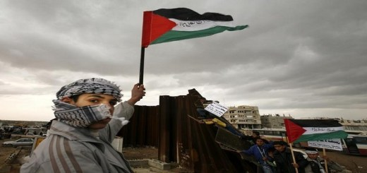 Israël en de Palestijnen, strijd tegen Israël, Geweld in Gaza