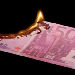 Belastingontwijking, EU-contributies
