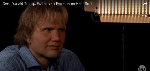 Hajo Smit