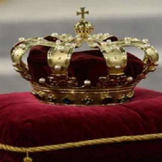 rijk, troonrede
