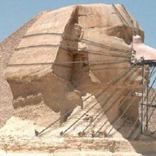 Egypte, Moslimbroederschap