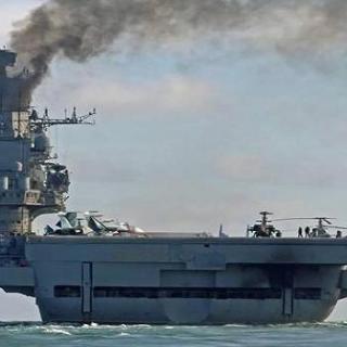 aleppo , Zwarte Zee,. Rusland