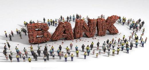 bankencrisis, banken
