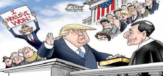 USA2016